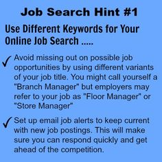 Gaps In Employment The Employment Background Check  Job Search Job Interviews .