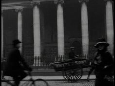 Watch this rare released footage of Dublin in Modern History, Ireland Travel, Dublin, Wander, Irish, Survival, Watch, Ideas, Clock
