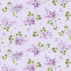 New vintage paper background fabrics Ideas Vintage Flowers Wallpaper, Purple Wallpaper, Purple Backgrounds, Flower Backgrounds, Flower Wallpaper, Vintage Tattoo Sleeve, Scrapbook Paper Flowers, Midori, Printable Designs
