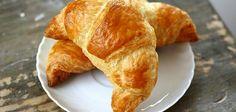 Croissants | Chef Online