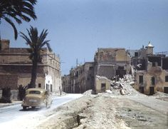 Color+Photos+of+Tunisia+and+Libya+in+the+North+African+Campaign+of+World+War+II,+1943+(10).jpg (1024×786)