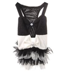 Summer Apparel Puppy Dog Sexy Puff Skirt Pet Cat Clothes Dog Casual Vest Cute Shirt Wedding Dresses by Awtang ** Find out more about the great product at the image link. (This is an affiliate link and I receive a commission for the sales)