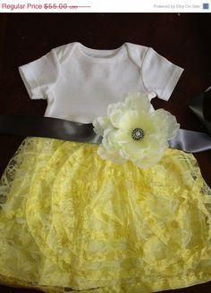 0ab38721a 25 Best vintage baby dress ideas images