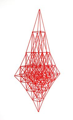 Himmeli, Rose III, 2012 G12 Galleria | Maria Huhmarniemi