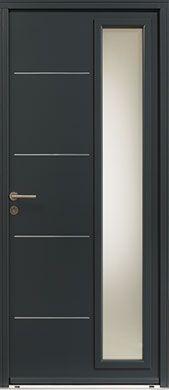 Dunia Tall Cabinet Storage, Locker Storage, Porte Design, Modern Entry, Main Door, Room Doors, Panel Doors, Wooden Doors, Building A House