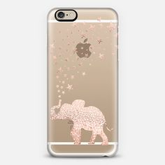 @casetify sets your Instagrams free! Get your customize Instagram phone case at casetify.com! #CustomCase Custom Phone Case | Casetify | Graphics | Animals | Transparent | Monika Strigel