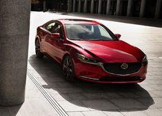 Used Engines, Engines For Sale, Chevrolet Blazer, Hyundai Sonata, Mazda 6, Ford Fusion, Nissan Altima, Honda Accord, Toyota