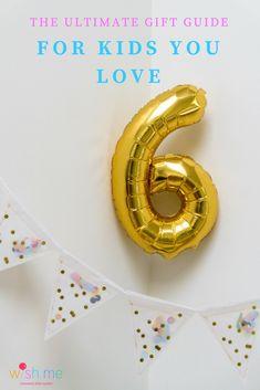 balloon, helium and gold HD photo by Natasha Welingkar ( on Unsplash Spa Birthday Parties, Monster Birthday Parties, Birthday Gifts For Kids, Birthday Party Themes, Winter Birthday, Christmas Birthday, Rockstar Birthday, Lego Birthday, Football Birthday