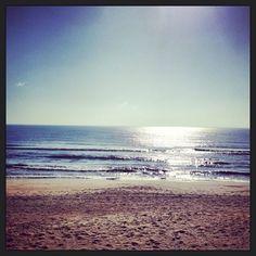 Corolla Beach,NC