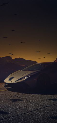 Expensive Cars There are Pagani Huayra cars Lamborghini Hennessey Venom Koenigsegg Agera RS Bugatti Veyron Bugatti Chiron and so on Fast Sports Cars, Luxury Sports Cars, Best Luxury Cars, Bugatti Veyron, Carros Lamborghini, Lamborghini Cars, Lamborghini Diablo, Lamborghini Gallardo, Audi Cars