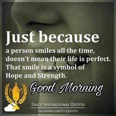 Pinterest: @cutipieanu Positive Good Morning Quotes, Good Morning Wishes Quotes, Good Morning Image Quotes, Good Morning Cards, Morning Thoughts, Good Morning Inspirational Quotes, Morning Greetings Quotes, Good Morning Messages, Good Morning Good Night