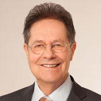 Prof. Dr. Klaus Buchner (ÖDP) begrüßt Abstimmung des EU-Parlaments zu Gen-Soja - Kritik an TiSA-Entscheidung