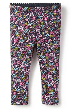 923f3bf09ed Free shipping and returns on Tea Collection  Flor Bonita  Leggings (Baby  Girls)