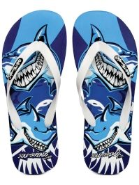 http://www.storeboard.com/blogs/shopping/5-reasons-for-buying-a-cartoon-flip-flop-for-your-kid/673921 #flipflops #cartoons #buying