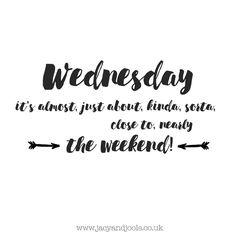Happy Wednesday!  http://ift.tt/1nyu66z  #Wednesday #humpday  #Cheshire #Altrincham #madeinCheshire #jacyandjools #jewellery #sterlingsilver #stackingbracelets #Bali #Baliinspired #sharethelove #loveitforlife