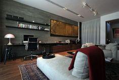 Glamorous Istanbul Appartamento da Tanju Ozelgin