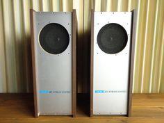 click for next. Japanese Online, Audio Design, Vacuum Tube, Jet