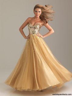 Modernos vestidos de xv años color dorado – 1 - https://vestidoparafiesta.com/modernos-vestidos-de-xv-anos-color-dorado/modernos-vestidos-de-xv-anos-color-dorado-1/