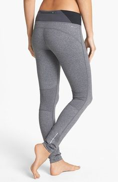 Nike 'Epic Run' Tights | Nordstrom
