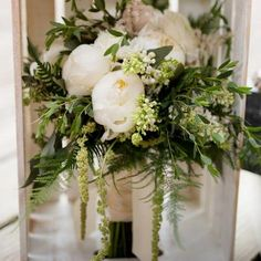 Washington Florist | Flower Delivery by York Flowers