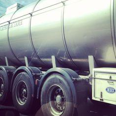 Camiones II
