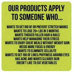 #ItWorks #ItWorks #ItWorks  Akimvisionwraps.myitworks.com  Message me today!!!!
