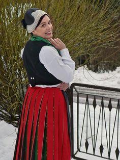 Folk Costume, Costumes, Nostalgia, Skirts, Beauty, Collection, Fashion, Historia, Moda