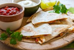 Bacon and cheese quesadillas with Ballymaloe Jalapeno Pepper Relish Jalapeno Relish, Pepper Relish, Stuffed Jalapeno Peppers, Bacon Recipes, Cheese Recipes, Irish Bacon, Irish Recipes, Family Meals, Food Inspiration