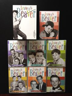 @SilverAgeTV @TheJerryMathers