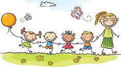 Vzdelávanie a aktivity - Materská škola svätých anjelov strážcov