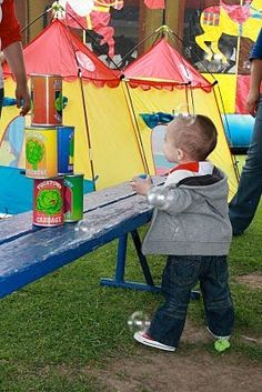first-year-circus-birthday-party.jpg 267×400 pixels