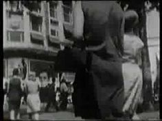 NINA SIMONE - Revolution (1969)