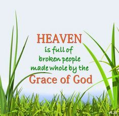 Heaven Follow us at http://gplus.to/iBibleverses