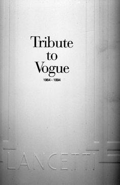 Il tributo di VOGUE alla carriera di Lancetti nella Alta Moda. hair Hairstudiomario & Sergio Valente . together Fashion Show, Vogue, Home Decor, High Fashion, Interior Design, Home Interior Design, Home Decoration, Decoration Home, En Vogue