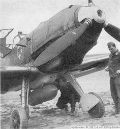 Me 109 - La battaglia d'inghilterra - Bing Immagini