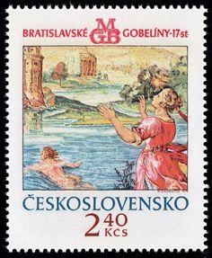 Die 197 besten Bilder von Czechoslovakia Stamps - Ceskoslovensko