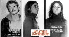 Obama's friends who used their living room to recruit Obama to run for president in Chicago. Bill Ayers and his wife Bernardine, acted as recruiters also for the Communist Castro regime/KGB-directed Venceremos Brigades while they were leaders of the terrorist Weather Underground gang.