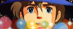 #AnimeRetro   Remi: El niño de todos Remi Sans Famille, Akiba Kei, Tms Entertainment, Retro, Vintage Posters, Childhood Memories, Manga Anime, Pikachu, Kawaii