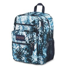 JanSport Big Student Backpack, Other Clrs, Durable