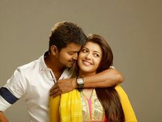 The six songs in Jilla ! The music launch of Vijay's Jilla, directed by Nesan, may happen on December say sources close to the film unit. Movie Songs, Film Movie, Love Quotes For Wife, Song Images, Romantic Couples Photography, Vijay Actor, Movie Teaser, Box Office Collection, Actor Photo