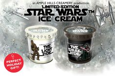 limited-edition-light-side-and-dark-side-star-wars-ice-cream