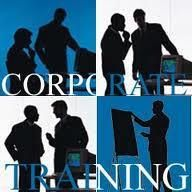 Corporate Training:  Training the employees to improve their skills and enhance their performance is basically known as corporate training.  visit us at www.prodmetrics.com