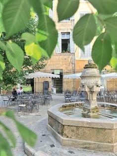 L'Epicerie Le Restaurant, si savoureux, Aix-en-Provence