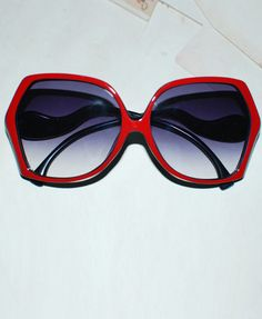 www.cheapwholesalehub.com vintage rayban eyewears online store