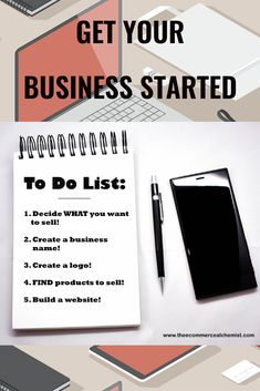 Use these questions to get started on your business. All you need is a plan.look, here's a plan! Creating A Business, Starting A Business, Business Names, Business Ideas, How To Make Money, How To Get, How To Plan, Building A Website, Create A Logo