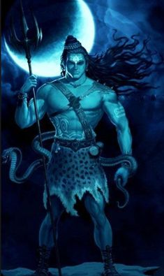 55 Best Lord Shiva Images Lord Shiva Shiva Shiva Wallpaper