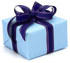 CBR's gift registry (cbrgiftregistry.com) is a great way to make a valuable gift to your family more affordable.