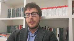 (1) DIEGO FUSARO smentisce MARIO MONTI su euro, Grecia e austerity [RAI 3, 28.7.2015] - YouTube