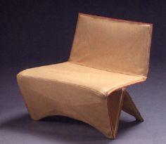 INDIGO / Folding Chair / Taittotuoli