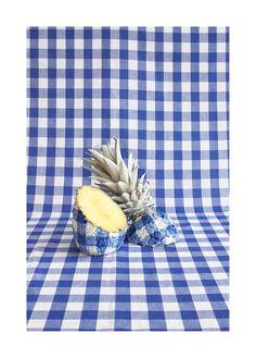 Supermarket Simulacrum - Corey Bartle-Sanderson Photography #inspirations #fashion #design #designer #photography #editorial #colors #foodstyle